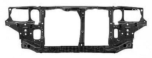 17 best ideas about honda accord wagon on pinterest