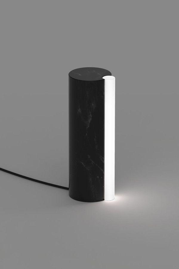 SATELLITE lamp