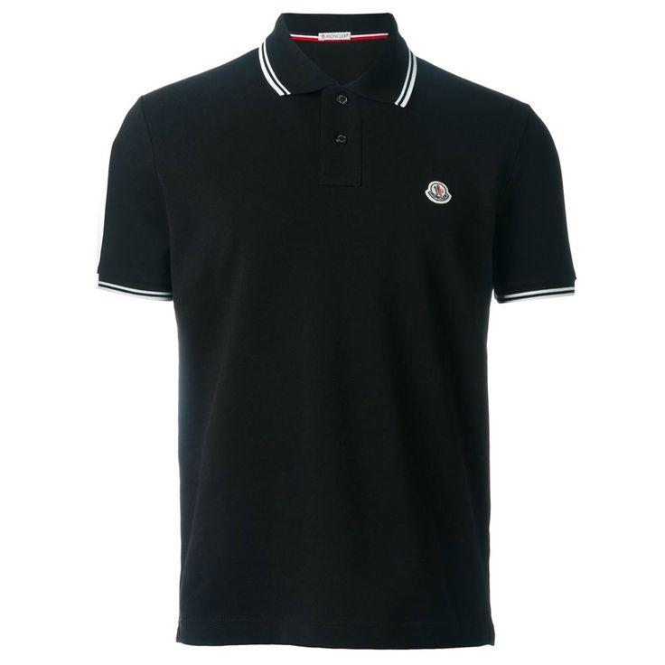 Moncler Camisetas Con Y Sin Mangas & Jerseys Nuevas adquisiciones
