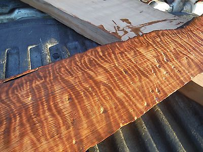 curly redwood lumber - Google Search