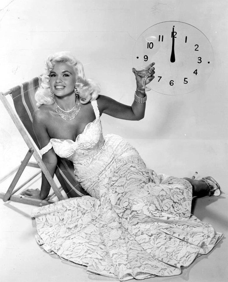 195 Best Images About Miss Jayne Mansfield On Pinterest Hourglass Figure Mothers And Actresses