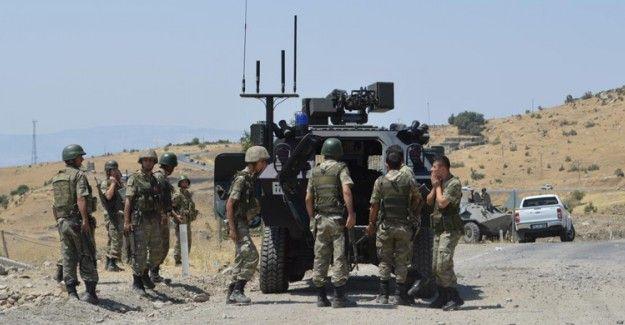 """Erzurum'da Çatışma! Bir Terörist Öldürüldü  """"Erzurum'da Çatışma! Bir Terörist Öldürüldü"""" http://fmedya.com/erzurumda-catisma-bir-terorist-olduruldu-h29037.html"""