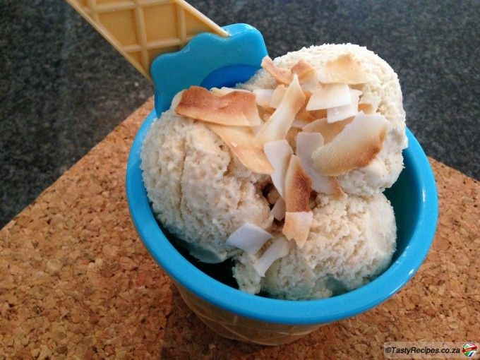 Low Carb Cardamon and Coconut Ice Cream Recipe - Spiced with cardamom this low carb sugar free version is a treat any time of the year..... - See more at: http://tastyrecipes.sapeople.com/low-carb-coconut-cardamon-ice-cream/#sthash.Bo8fAA6m.dpuf