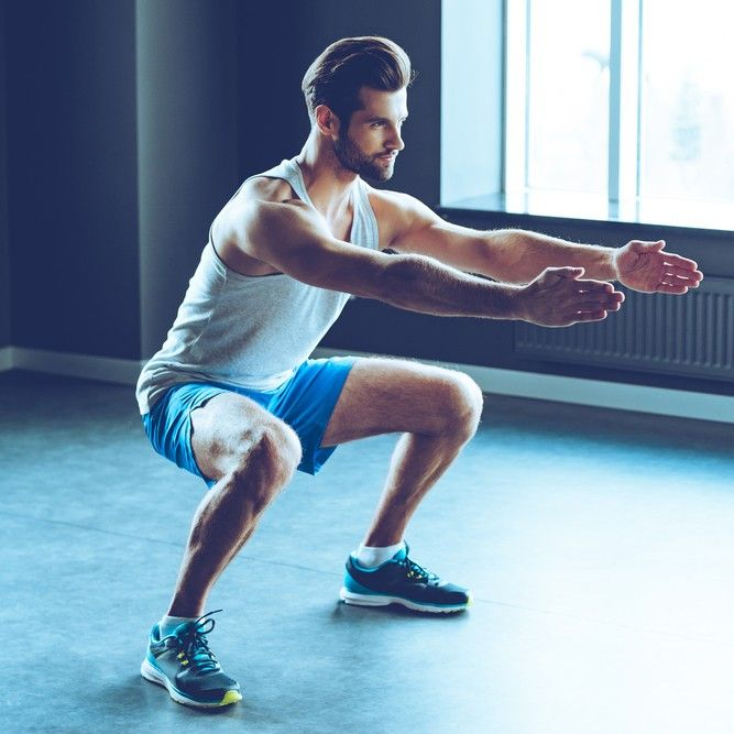 理想ボディに近づく自重トレーニングを徹底解説。自宅で無理なく毎日継続できて効果が見込める筋トレメニューとは?高負荷をかけた胸筋の鍛え方や腹筋を割る方法、スクワット、男らしい背筋の付け方など、限界まで本気で鍛える最強メソッドがここに!