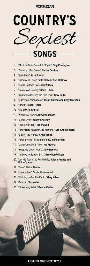 Country music songwriting advice