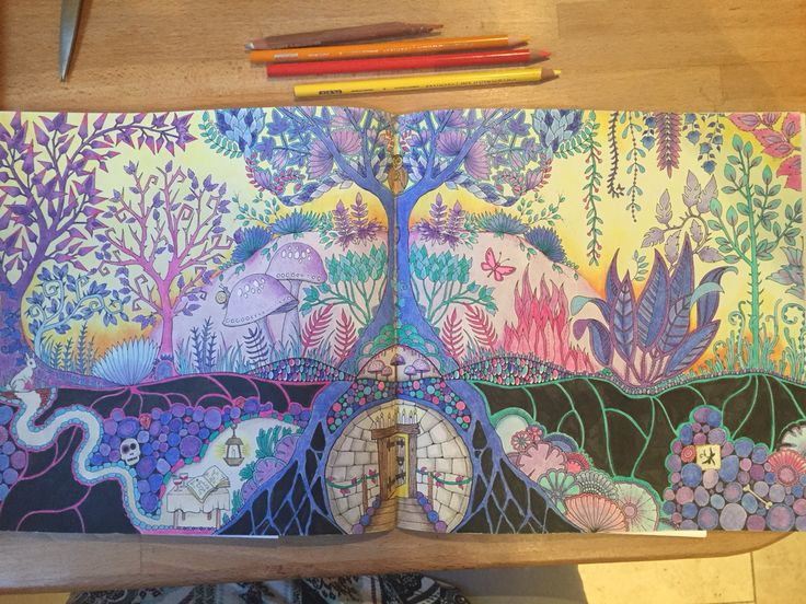 105 Best Images About Colouring Pages On Pinterest