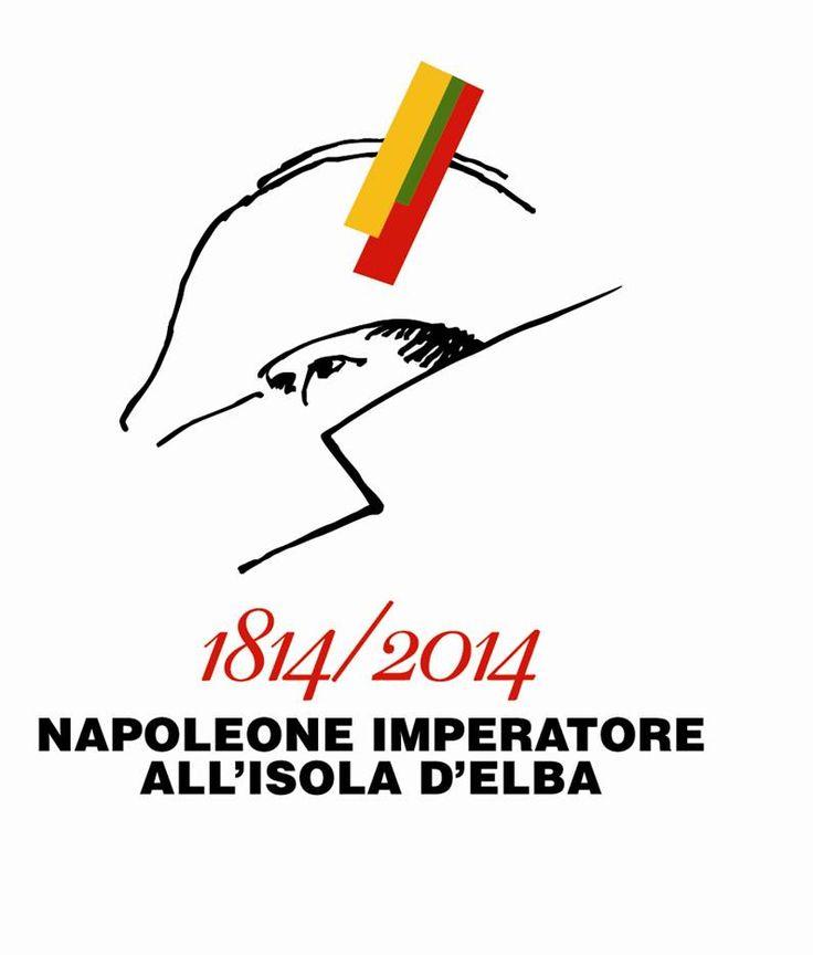 Bicentennial of Napoleon on Elba Island