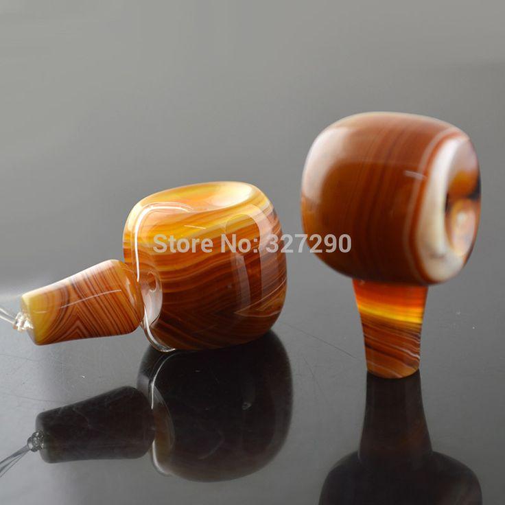 18 x 20 мм тибетский му чжу для изготовления драгоценностей материалы натуральный коричневый агат буддизм гуру бусины 5 компл./лот