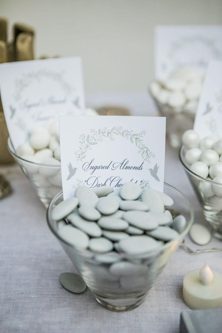 69 best ELEGANT SUMMER WEDDING / Rhodes, Greece . images on Pinterest