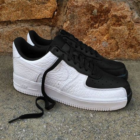 on sale ea64e 0df10 Nike Air Force 1 Premium  Nikeairforce