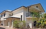 Want to sell your Everton Park home? Visit us here: http://www.wmhw.com.au/