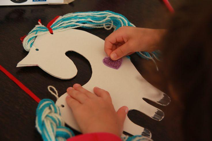 Atelier de creație, vacanța cu familia în Munții Ciucaș, Pastel Chalet, Vama Buzăului