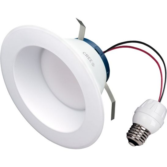 Led Recessed Lighting Basement : Ideas about led recessed lighting on