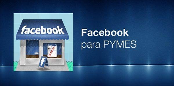 Conecta Facebook a 1.5 millones de pymes en México