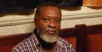 Junior Murvin Died Last Week