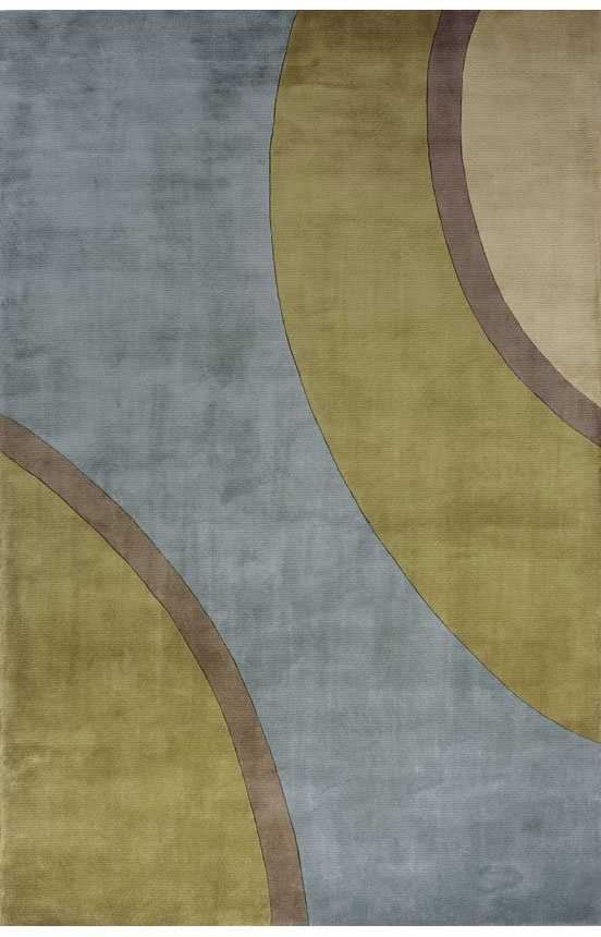 Image Result For Rugs With Free Return Shipping