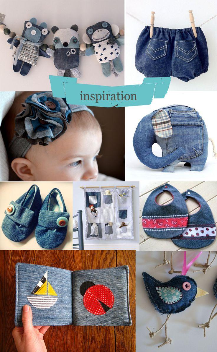 Moline-Mercerie-baby-blue-jean