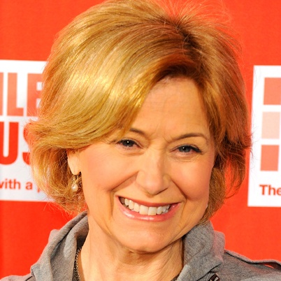 Famous Indiana University Alumni  Jane Pauley  Talk Show Host, News Anchor / 1950 -  Jane Pauley was one of the best known television personalities during the 1970s and 1980s anchoring NBC's Today show and Dateline NBC.
