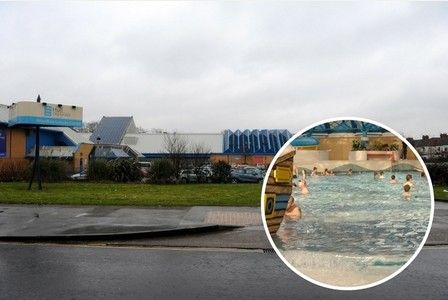 Soaring cost of Woodford Leisure Centre revamp causes headache for Hull City Council  Local Mortgage Advice in Hull -  http://www.hullmoneyman.com  #Mortgage #Regeneration #Hull