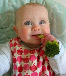 Tips to get your kids excited and wanting to eat raw vegan foods