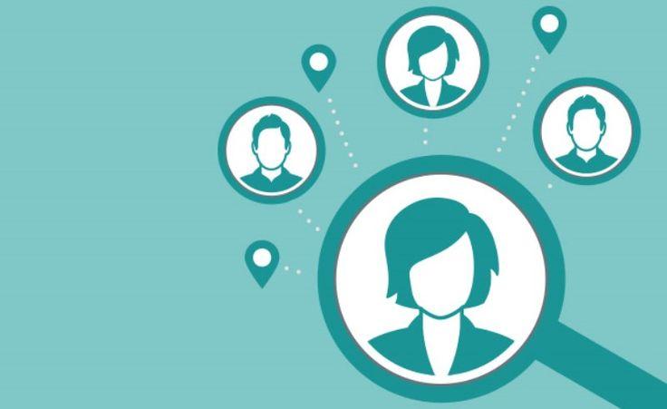 Trotz unterschiedlicher Zielgruppen für verschiedene Business-Events kann durch den Einsatz von XING Anzeigen ihre Reichweite gesteigert werden. Die neuen Targeting-Optionen auf XING machen es möglich.