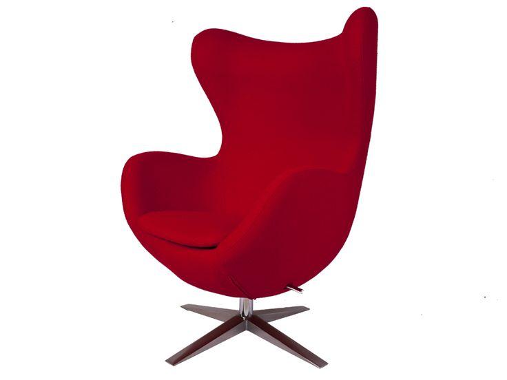 Вращающееся кресло для отдыха #men, #hats, #watches, #belts, #fashion, #style
