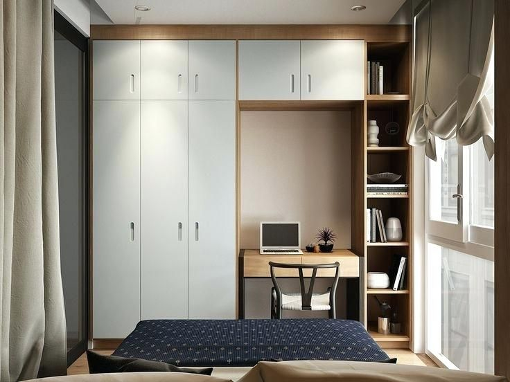 Wardrobe Designs For Small Bedroom Indian Cupboard Design For Small Bedroom Great Cupboards Designs Small Master Bedroom Small Bedroom Decor Small Room Design