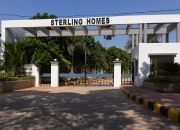 Get Duplex / luxury villas at Gundlapochampally near Kompally in Hyderabad from the experts Modi Builders, delivering quality housing at affordable prices. For more info visit: http://www.modibuilders.com/current_projects/sterling/