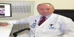 Διάσημος Καρδιολόγος Συνιστά «Ανεπιφύλακτα» ΑΥΤΗ τη Διατροφή και Ισχυρίζεται ότι θα Χάσετε έως και «10 κιλά» σε μόλις 1 Εβδομάδα!
