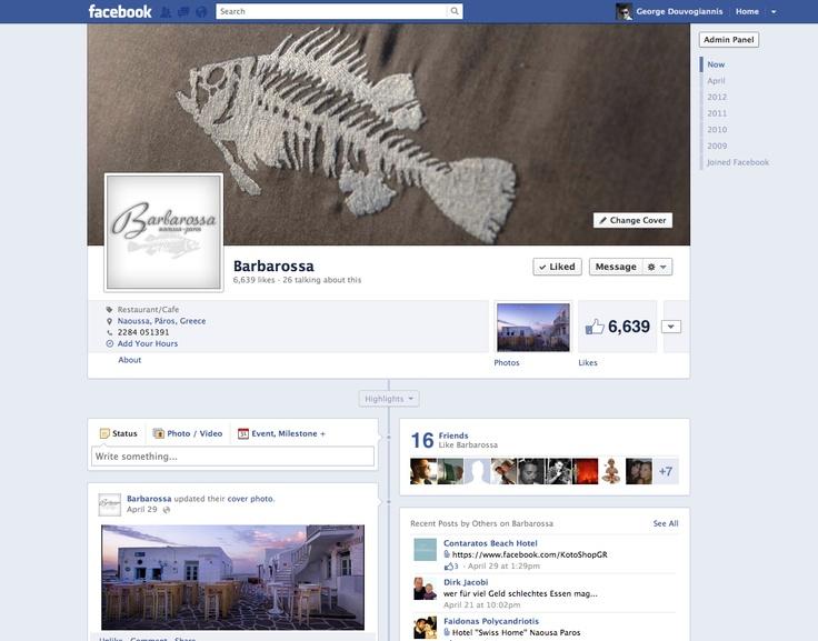 https://www.facebook.com/BarbarossaParos