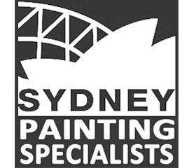 http://www.sydneypaintingspecialists.com.au/ If you're planning to get any Painting Services, we provide commercial & Residencial painting service in sydney at very affordable price.To know more about our services visit us at:http://www.sydneypaintingspecialists.com.au/