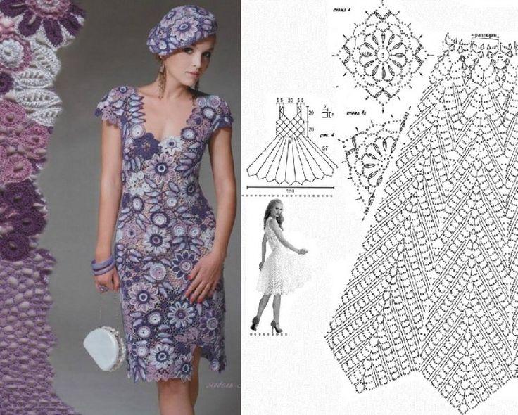 vestidos-de-croche-artesanato-modelos4