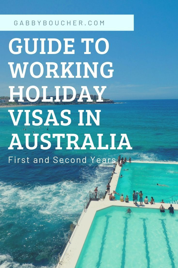 How To Get A Visa For Bali From Australia