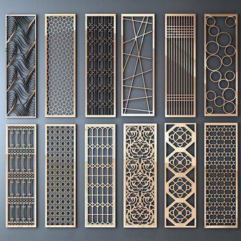 Stainless steel screen – #metal #screen #Stainless…