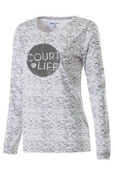 Longsleeve – Line 3     To buy enter our site: www.line-3.com      #courtlife #sale #line3 #tennislife #tennislove #courtlife #sports #ATP #baseball #tennis #golf #lacrosse #pingpong #beachtennis #tabletennis #training #fitness #ace #smash #spin #serve #tenista