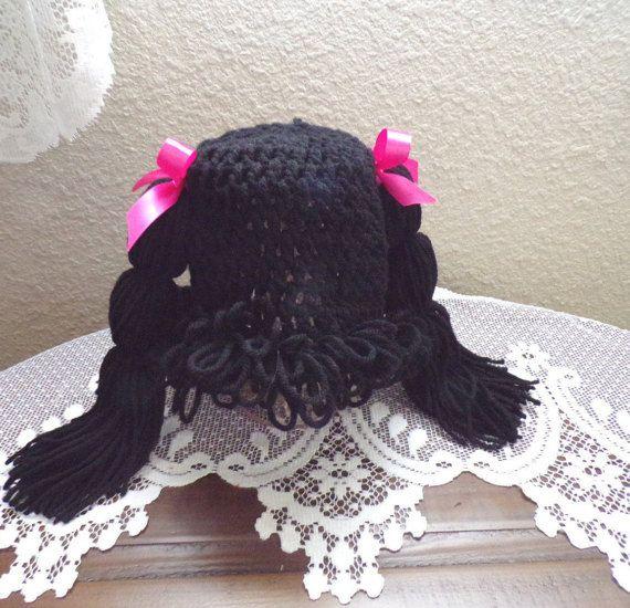 25 besten Shafaye Stitches Crochet ! Bilder auf Pinterest | Stiche ...