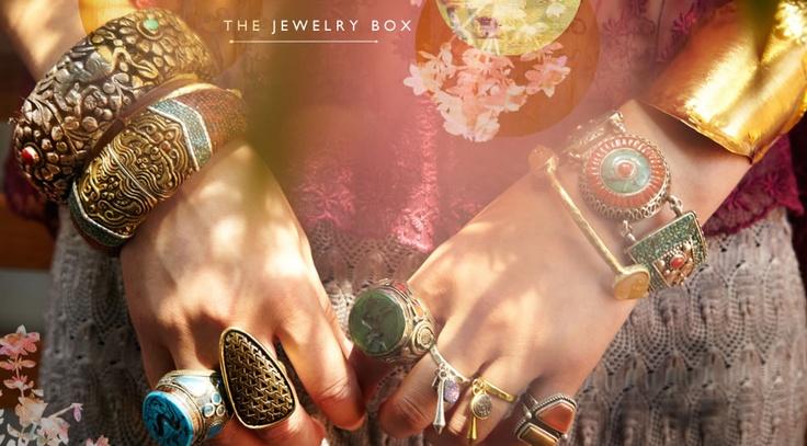 #Fashion #Jewelry