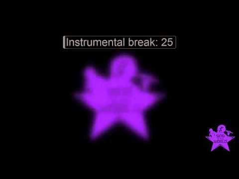 Runaway - STTW Karaoke - in the style of Del Shannon - YouTube
