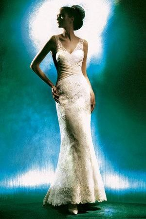50 best dresses images on Pinterest | Short wedding gowns, Wedding ...