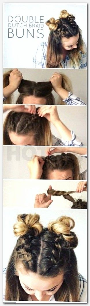 easy hairstyles for short thin hair, curly hairstyles for natural black hair, popular hairstyles for girls, hair and braids, black peoples hair styles, hairstyle video, hair style photo, hair style kids, hairstyles for medium thin hair, fine hairstyles 2017, very curly hairstyles, women with short curly hair, quick hairstyles for black girls, hottest haircuts for 2017, celebrity hair style, simple look hairstyle