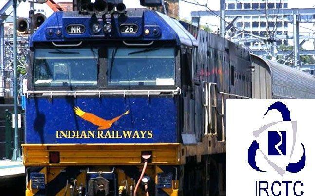 798e691d6492c03cfdb6d20b15579a92 - How To Get Refund From Irctc For Cancelled Train