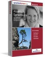Albanisch lernen: Albanisch-Sprachkurs Basiskurs als Download   eBay