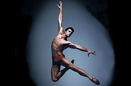 http://www.piemonteterradelgusto.com/danza/roberto-bolle-and-friends.html