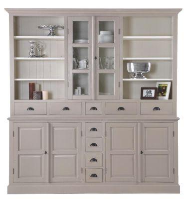 ber ideen zu buffetschrank auf pinterest tische. Black Bedroom Furniture Sets. Home Design Ideas