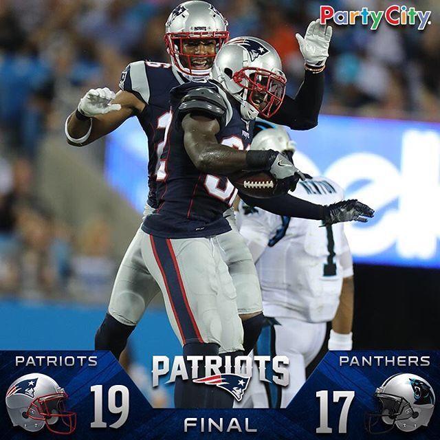 Betting Trends Patriots Broncos Final Score - image 7