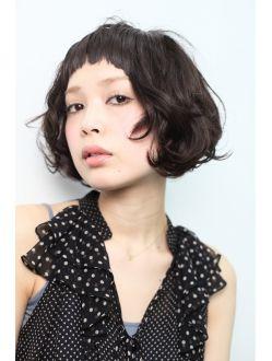 ルッカ(RUCCA)【RUCCA】fresh girl