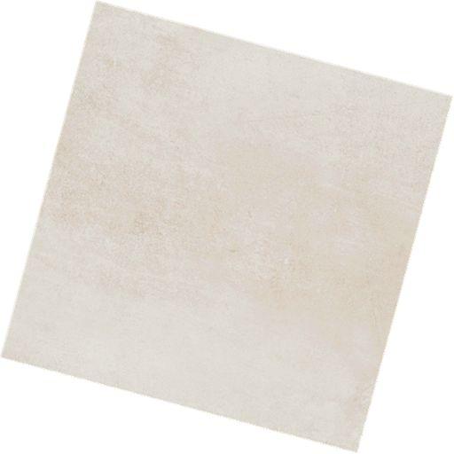 Belga Ivory Shine - Floor - $28.30