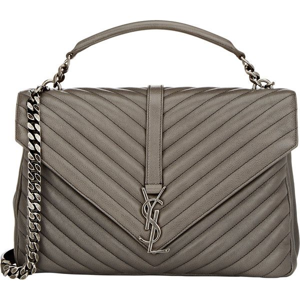Best 25  Grey handbags ideas on Pinterest