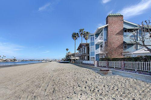 5716 bay shore walk long beach my work pinterest for 1111 dolphin terrace