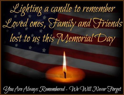 Memorial Day Pinterest Quotes: Best 25+ Memorial Day Quotes Ideas On Pinterest